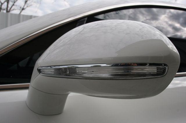2015 Bentley Continental GT Speed W12 Mullner Houston, Texas 12