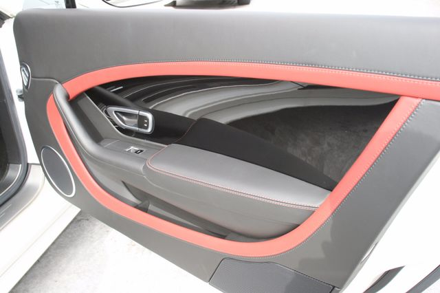 2015 Bentley Continental GT Speed W12 Mullner Houston, Texas 22