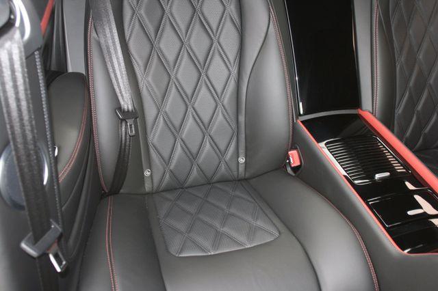 2015 Bentley Continental GT Speed W12 Mullner Houston, Texas 26