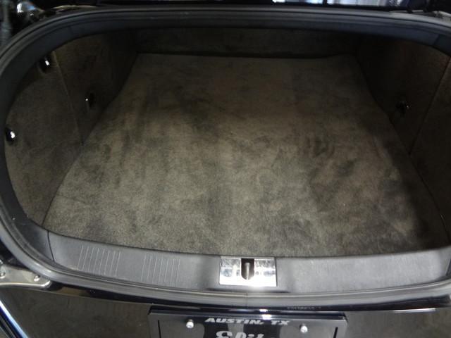 2015 Bentley Continental GT V8 S Austin , Texas 21