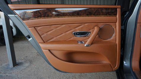 2015 Bentley Flying Spur V8 | Lubbock, Texas | Classic Motor Cars in Lubbock, Texas