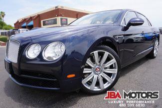 2015 Bentley Flying Spur Continental GT FlyingSpur Sedan | MESA, AZ | JBA MOTORS in Mesa AZ