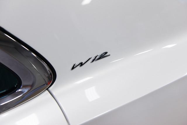 2015 Bentley Flying Spur W12 $254,830 MSRP Orlando, FL 31