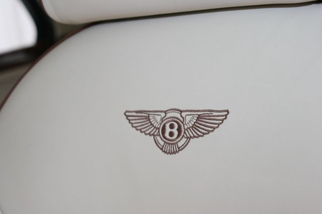 2015 Bentley Mulsanne Houston, Texas 23