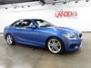 2015 BMW 2 Series 228i Little Rock, Arkansas