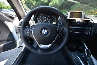 2015 BMW 228i xDrive Naugatuck, Connecticut 14