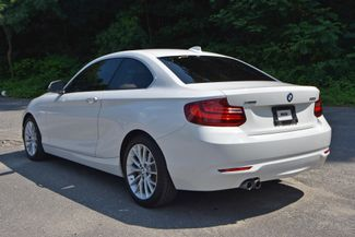 2015 BMW 228i xDrive Naugatuck, Connecticut 2