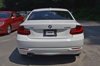 2015 BMW 228i xDrive Naugatuck, Connecticut 3