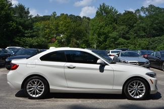 2015 BMW 228i xDrive Naugatuck, Connecticut 5