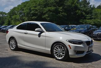 2015 BMW 228i xDrive Naugatuck, Connecticut 6