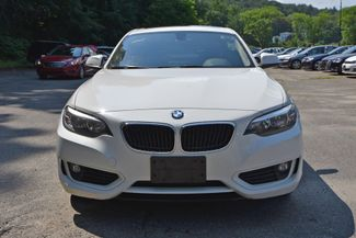 2015 BMW 228i xDrive Naugatuck, Connecticut 7