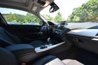 2015 BMW 228i xDrive Naugatuck, Connecticut 9