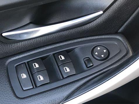 2015 BMW 3-Series 320i | San Luis Obispo, CA | Auto Park Sales & Service in San Luis Obispo, CA
