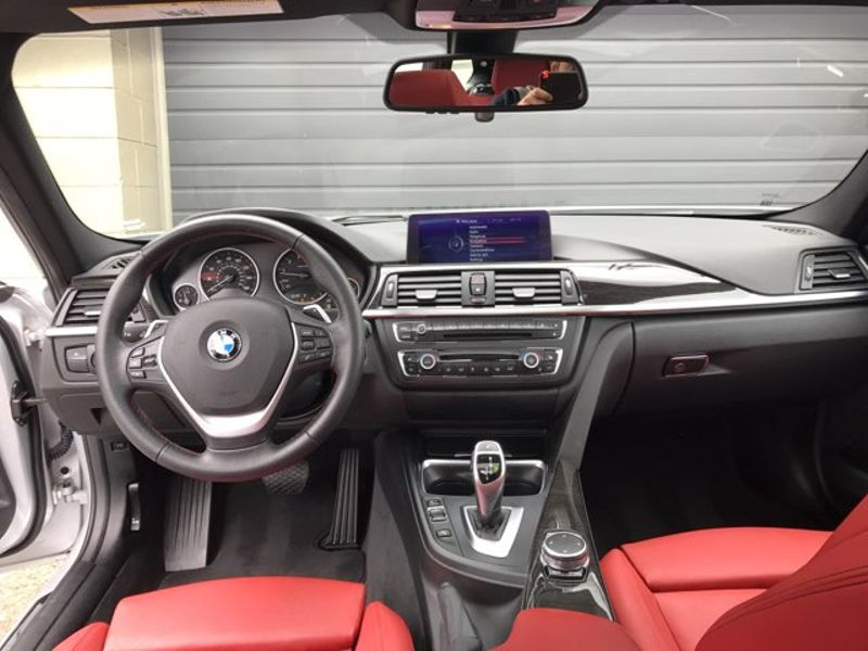 2015 BMW 328I xDrive Wagon All Wheel Drive Sport Technology Parking Assist Premium Packages Rare   city Washington  Complete Automotive  in Seattle, Washington