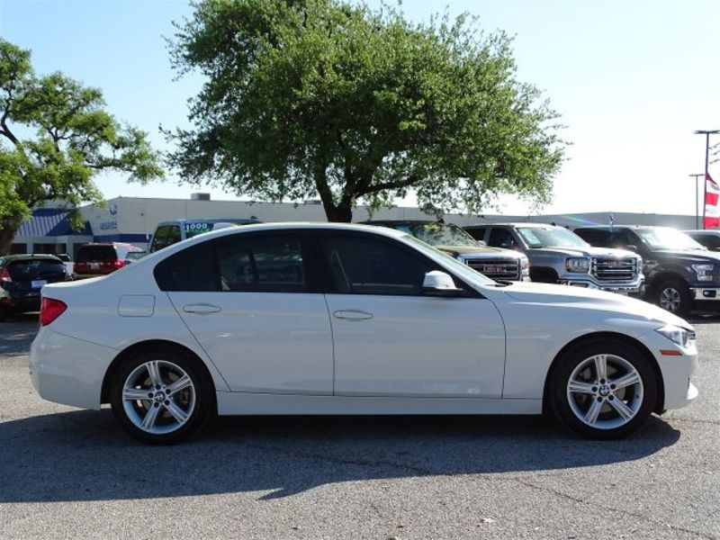 2015 BMW 320i 320i | San Antonio, TX | Southside Used in San Antonio, TX