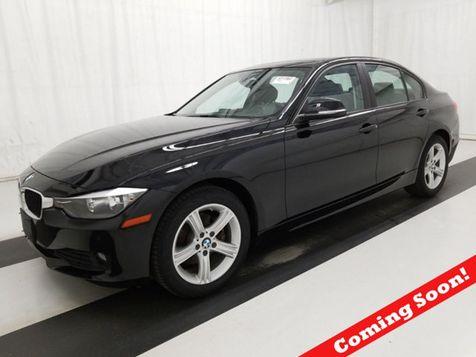 2015 BMW 320i xDrive 320i xDrive in Bedford, Ohio
