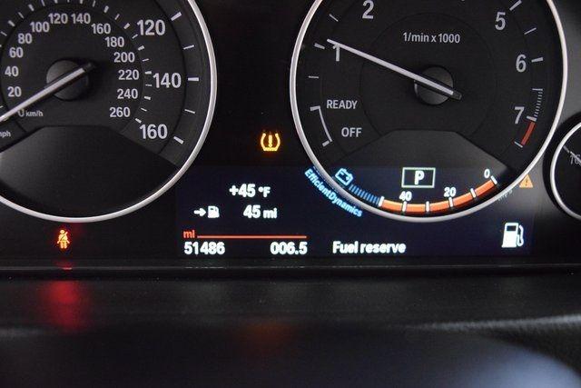 2015 BMW 320i xDrive 320i xDrive Richmond Hill, New York 22