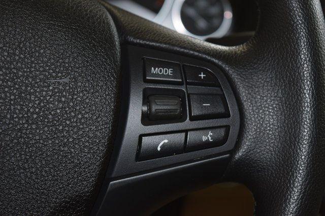 2015 BMW 320i xDrive 320i xDrive Richmond Hill, New York 25