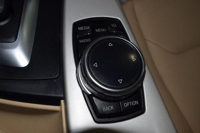2015 BMW 320i xDrive 320i xDrive Richmond Hill, New York 28