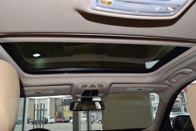 2015 BMW 320i xDrive 320i xDrive Richmond Hill, New York 33