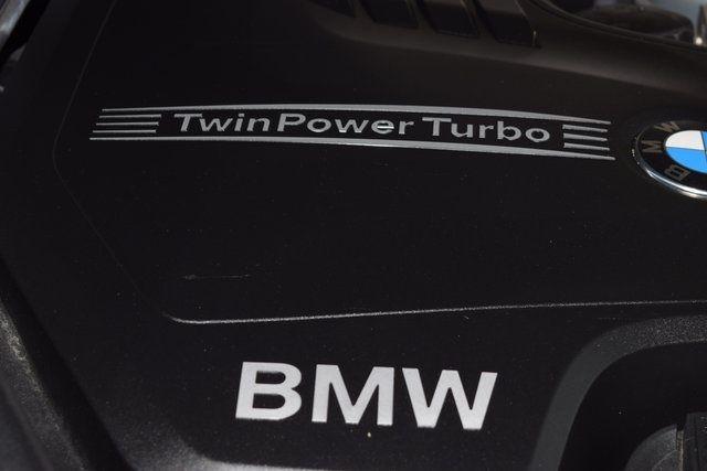 2015 BMW 320i xDrive 320i xDrive Richmond Hill, New York 39