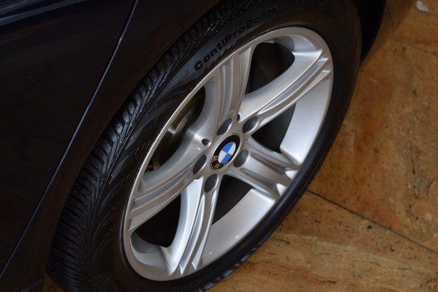 2015 BMW 320i xDrive 320i xDrive Richmond Hill, New York 6