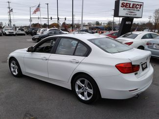 2015 BMW 320i xDrive   city Virginia  Select Automotive (VA)  in Virginia Beach, Virginia