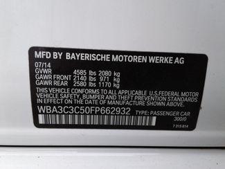 2015 BMW 320i xDrive   city Virginia  Select Automotive (VA)  in Virginia Beach, Virginia