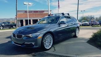 2015 BMW 328d xDrive  | San Luis Obispo, CA | Auto Park Superstore in San Luis Obispo CA