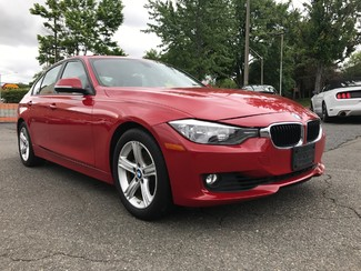2015 BMW 328i in Alexandria, Virginia