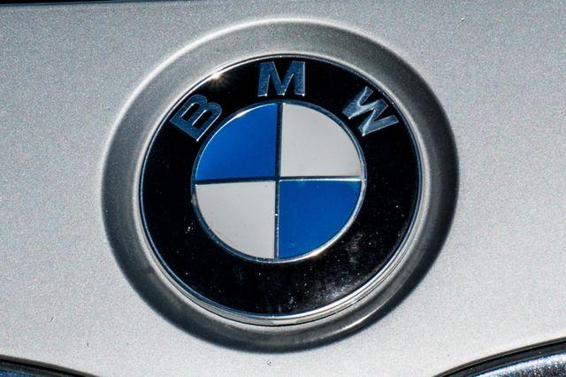 2015 BMW 328i  AUTO - PREIMIUM - 37K MILES - NAVI Reseda, CA 49