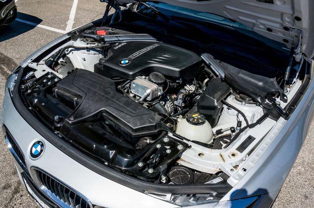 2015 BMW 328i  AUTO - PREIMIUM - 37K MILES - NAVI Reseda, CA 39