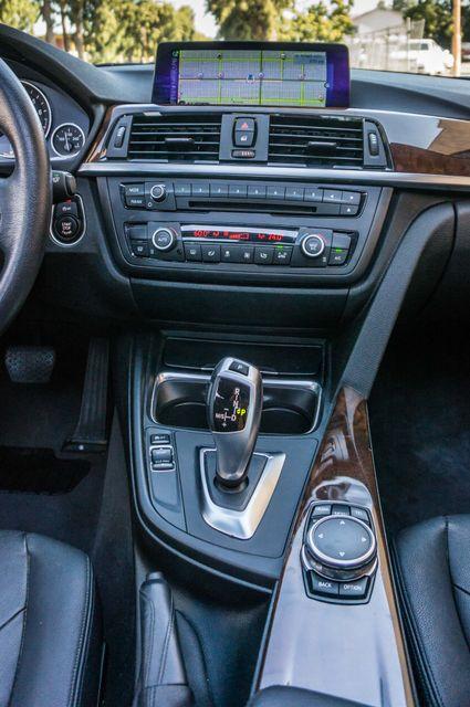 2015 BMW 328i  AUTO - PREIMIUM - 37K MILES - NAVI Reseda, CA 22