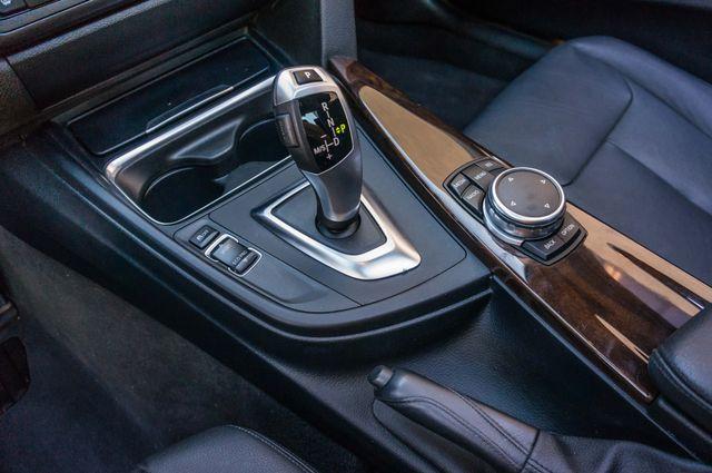 2015 BMW 328i  AUTO - PREIMIUM - 37K MILES - NAVI Reseda, CA 29