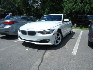2015 BMW 328i I NAVIGATION. CAMERA. DRIVER ASSIST PKG SEFFNER, Florida