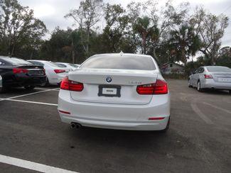 2015 BMW 328i I SEFFNER, Florida 10