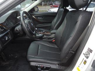 2015 BMW 328i I SEFFNER, Florida 11