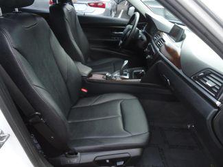 2015 BMW 328i I SEFFNER, Florida 13