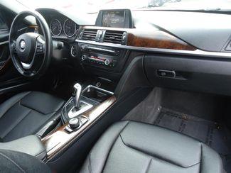 2015 BMW 328i I SEFFNER, Florida 14