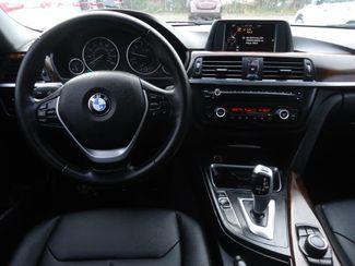2015 BMW 328i I SEFFNER, Florida 16