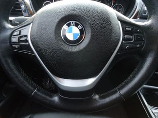 2015 BMW 328i I SEFFNER, Florida 17