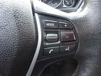 2015 BMW 328i I SEFFNER, Florida 18