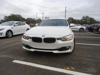 2015 BMW 328i I SEFFNER, Florida 4