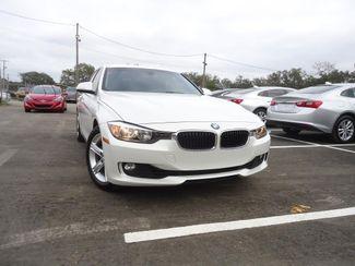 2015 BMW 328i I SEFFNER, Florida 5