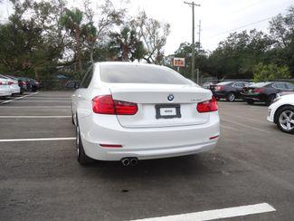 2015 BMW 328i I SEFFNER, Florida 7