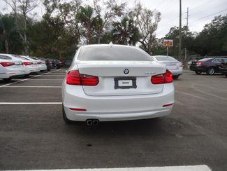 2015 BMW 328i I SEFFNER, Florida 8