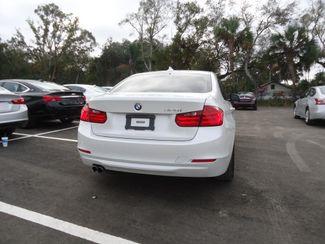 2015 BMW 328i I SEFFNER, Florida 9
