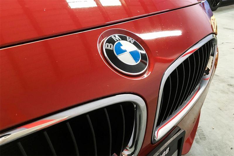 2015 BMW 328i   city CA  M Sport Motors  in Walnut Creek, CA