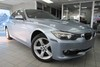 2015 BMW 328i xDrive Chicago, Illinois