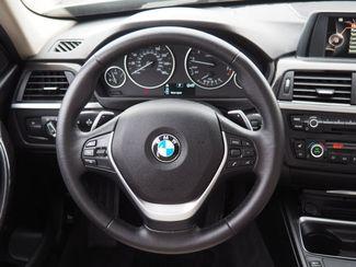 2015 BMW 328i xDrive 328i xDrive Englewood, CO 11